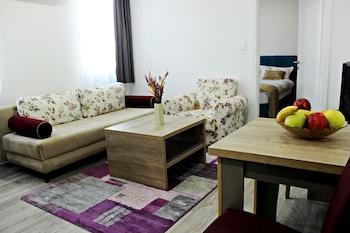 Slika: VIP Apartments Sarajevo ‒ Sarajevo