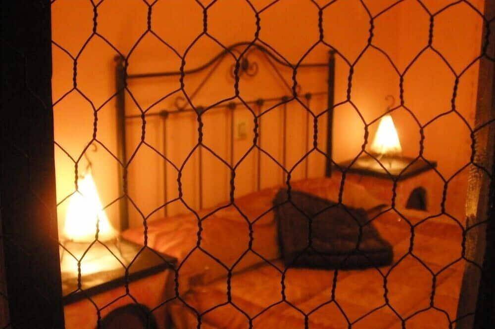 Dom, 5 sypialni, prywatny basen - Pokój