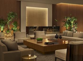 阿布達比阿布扎比艾迪遜酒店的圖片