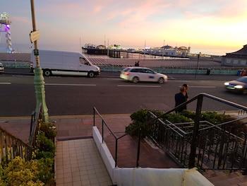 Gambar Atlantic Seafront Guest Accommodation di Brighton