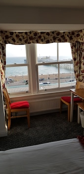 Picture of Atlantic Seafront Guest Accommodation in Brighton