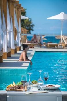 Slika: Enorme Lifestyle Beach (Adults Only) ‒ Malevizi