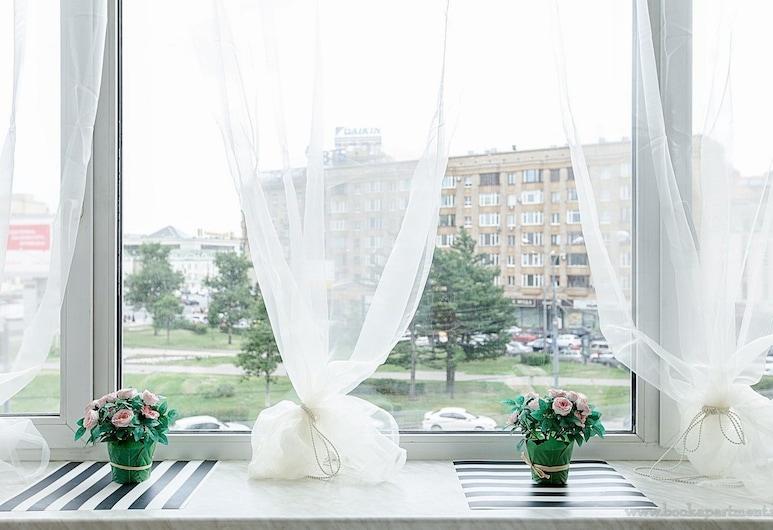 Premium Apartments Smolenskaya 6, Moscow, Apartment, Non Smoking, Room