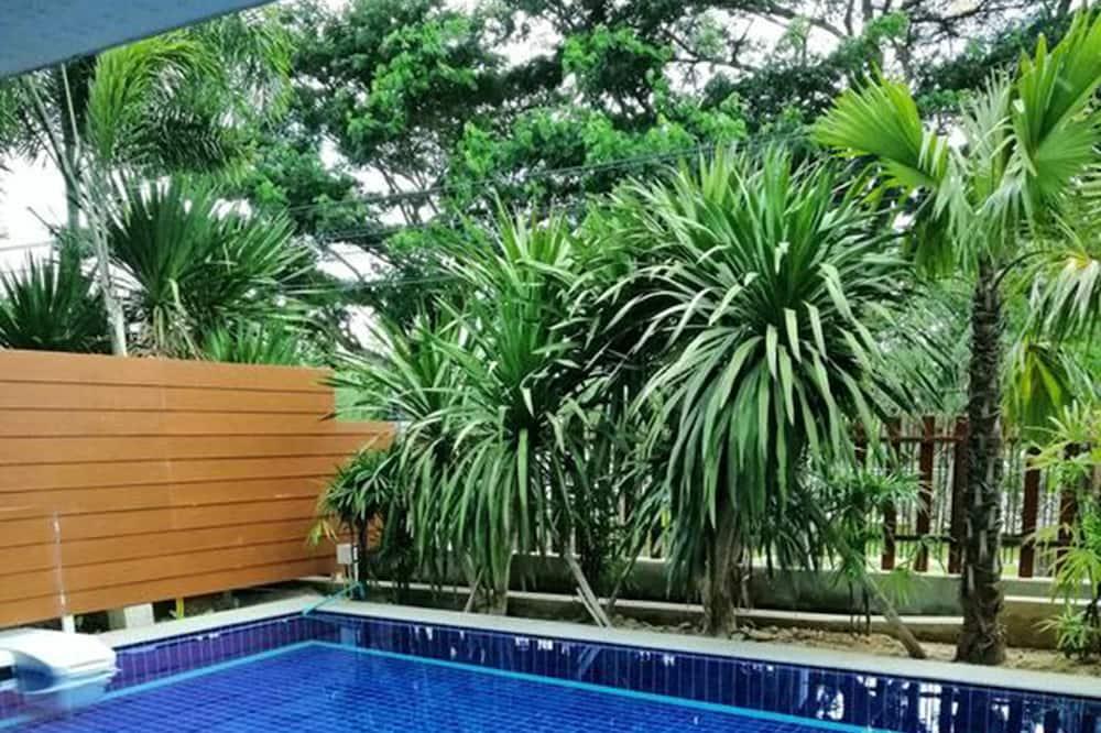 2-Bedroom with Private Pool - Profilbild