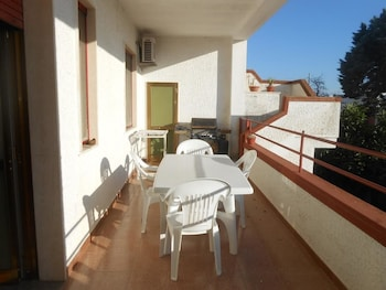 Picture of Residence Stefano in Taviano