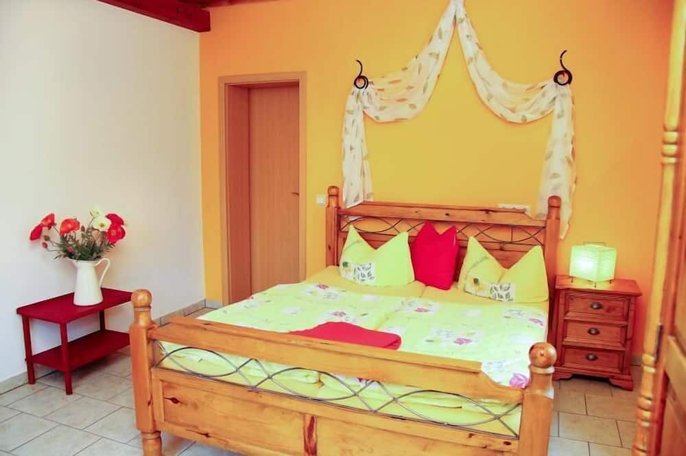 Standard Condo, 1 Queen Bed with Sofa bed - Bathroom
