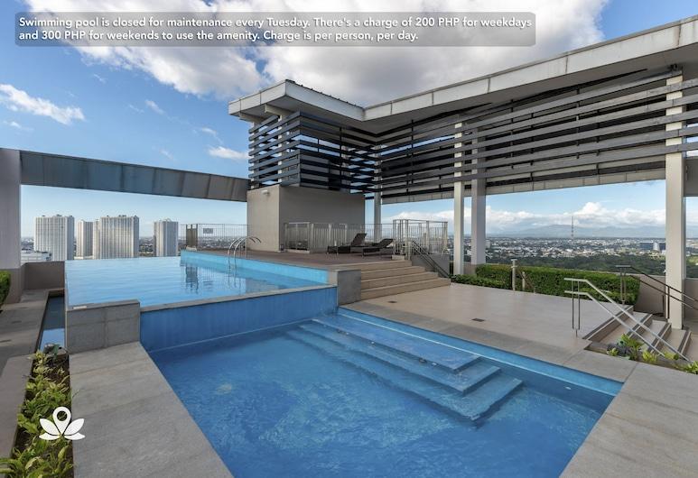ZEN Rooms Vinia EDSA Q.C., Quezon City