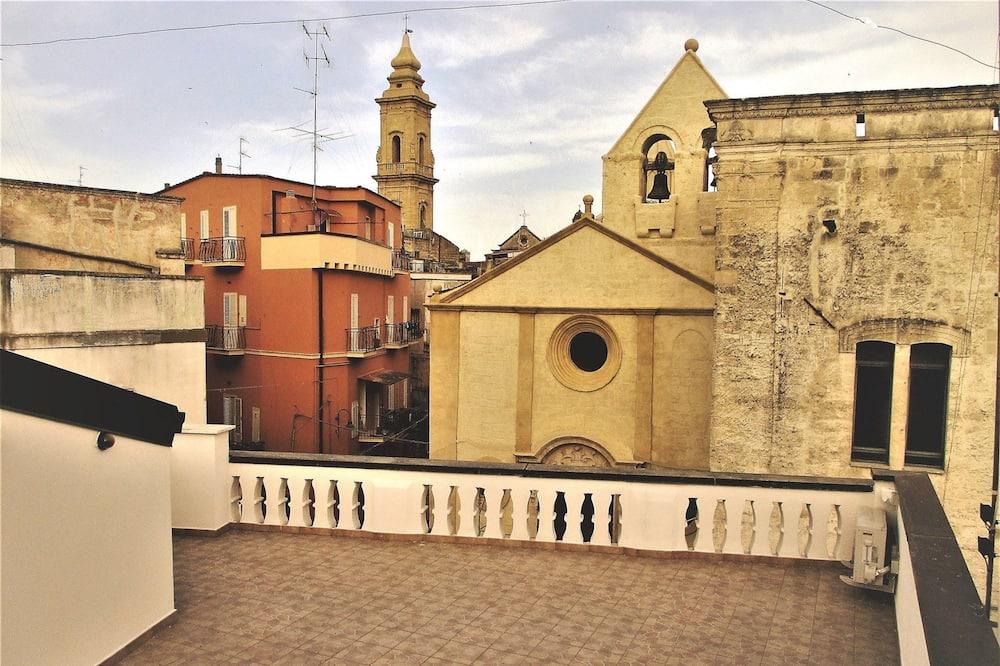 B&B Duca Orsini, Gravina in Puglia