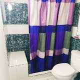 패밀리 로프트, 침실 1개, 주방 - 욕실