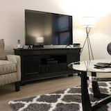 Augstākās klases dzīvokļnumurs, 1 divguļamā karaļa gulta - Dzīvojamā istaba