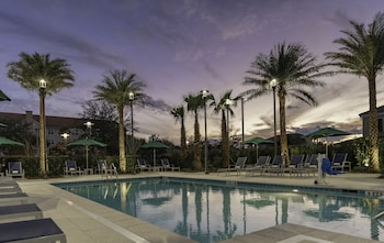 Fotografia do Hyatt Place Sandestin at Grand Boulevard em Miramar Beach