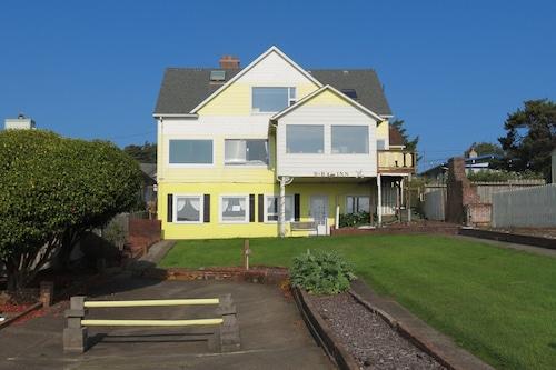 Breyhouse
