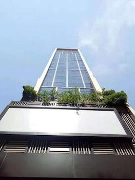 Bild vom Lumine Hotel in Kowloon