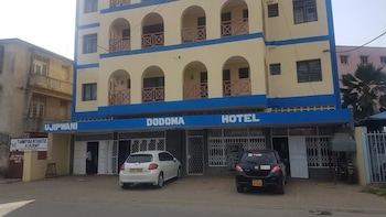 Picture of Dodoma Serene Hotel Mombasa in Mombasa