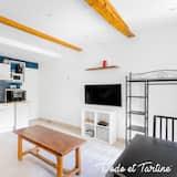 Great 1 Bedroom Downtown - Dodo et Tartine