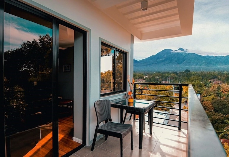Kingswick Residences and Lodge, Dumaguete