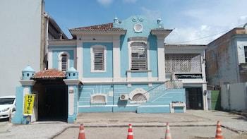 Foto del S&L Hotel en Recife