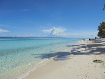 Picture of Maya Playa in Panglao