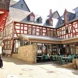 Hotel-Restaurant Edelsäcker