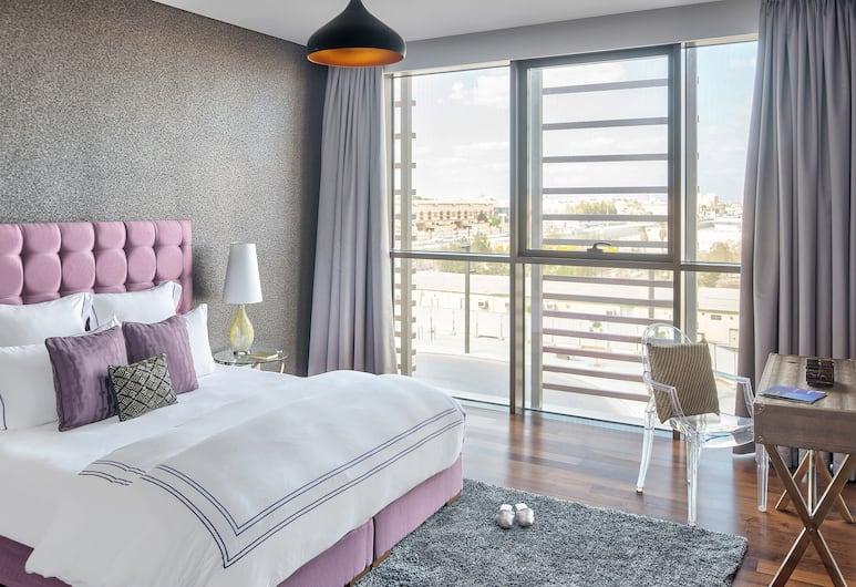 Dream Inn - City Walk Modern & Luxury, Dubajus