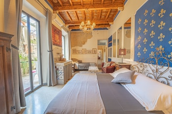 Picture of Relais Grand Tour in Florence