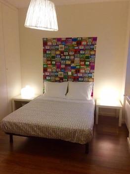 Picture of Metro Hostel Lisbon in Lisbon