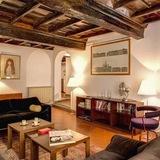 Cartari Elegant Suite Piazza Navona
