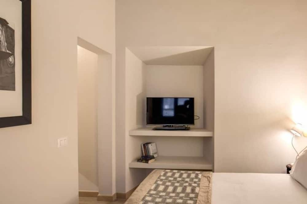 Apartment, 2 Bedrooms, Non Smoking - Room
