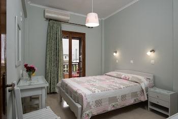 Picture of Villa Eleni Apartments in Corfu
