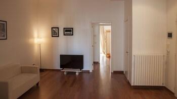 Hình ảnh Manzoni House tại Bari