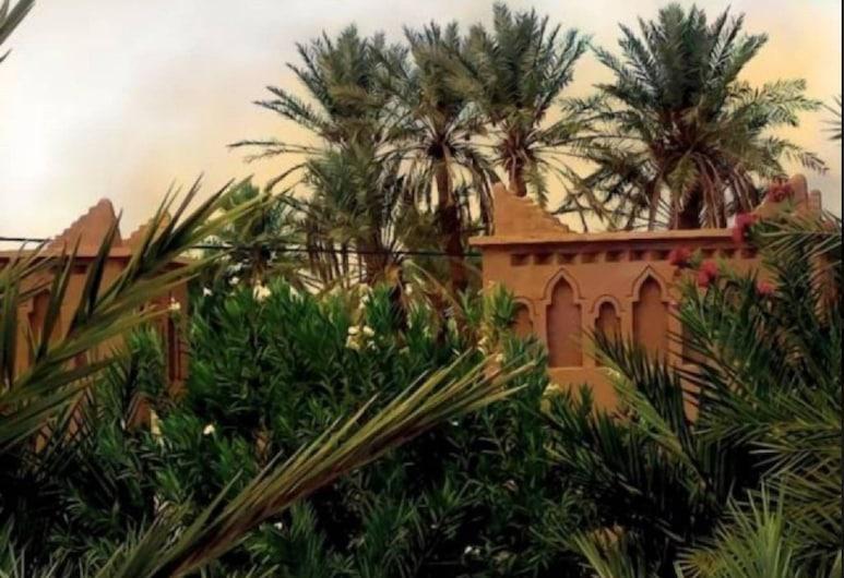 LA KASBAH DES SABLES IAICH, M'Hamid El Ghizlane