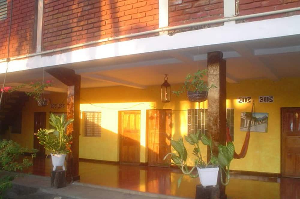 Family Double or Twin Room, 1 Double Bed, Non Smoking - Guest Room