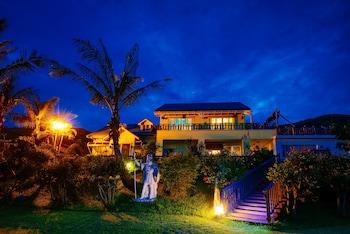 Bild vom Sea-Hi Guesthouse in Shoufeng