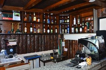 Bild vom Hotel Lekali Homes in Katmandu