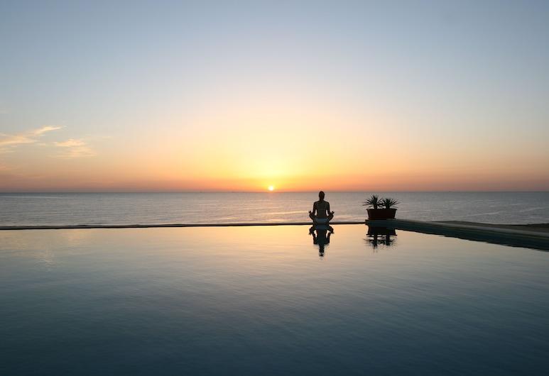 The Oasis Dive Resort, Marsa Alam, Outdoor Pool