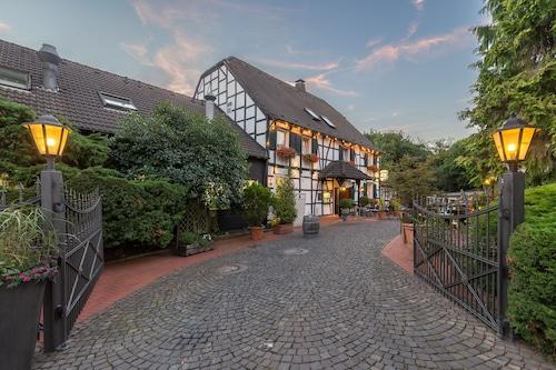 Sengelmannshof/