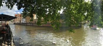 Picture of Uilenspiegel Brugge in Bruges