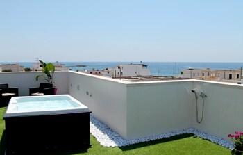 Image de B&B Punta Stilo à Ugento