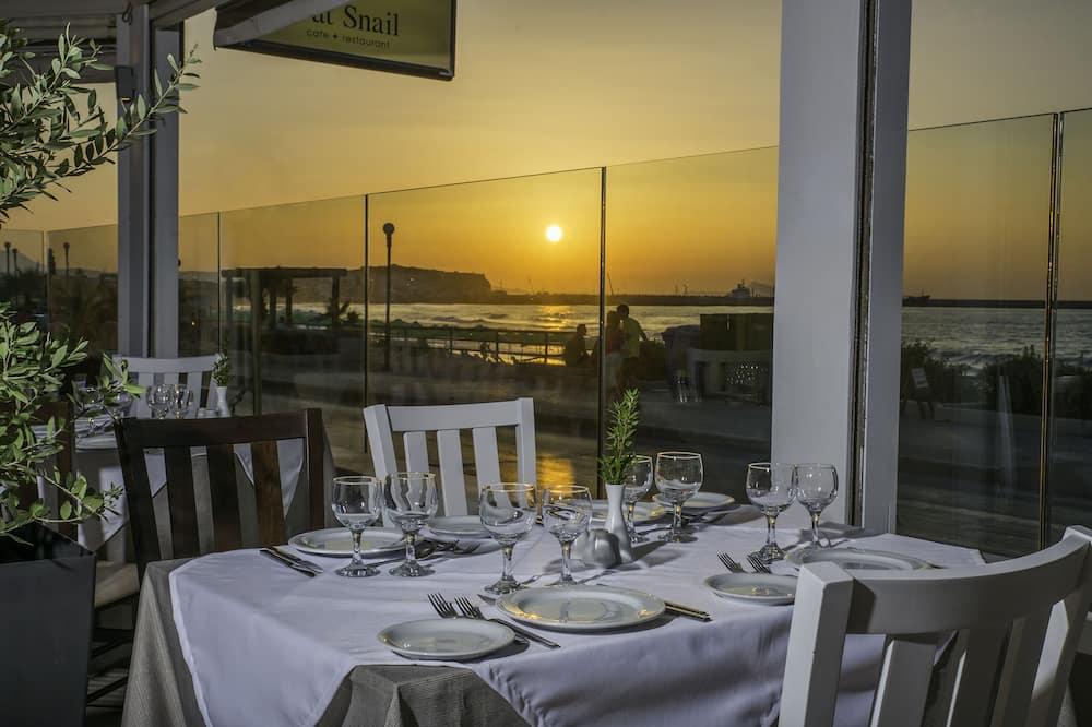 Hotel Papanikolaou