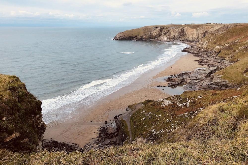 Cottage - Pantai
