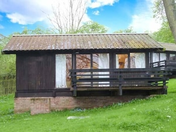 Picture of Hazel Chalet in York