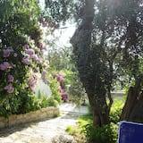 Extérieur