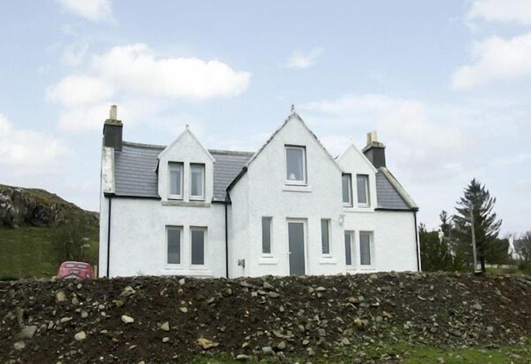 Kintillo, Isle of Skye