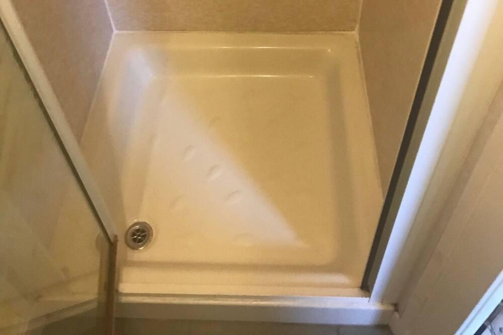 Single Room, 1 Single Bed, Non Smoking - Bathroom