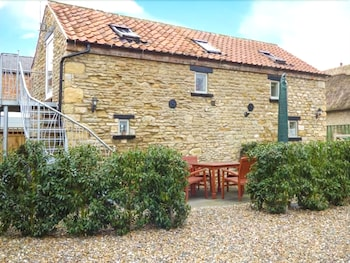 Picture of Upstairs Downstairs Cottage in Scarborough
