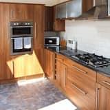 Kućica - Privatna kuhinja