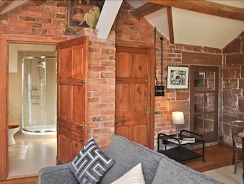 Picture of The Studio at Manor House in Chester