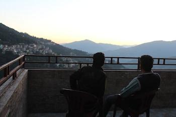 Last minute-tilbud i Gangtok