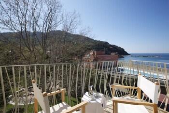 Foto del Riviera Apartments Corso Italia 6 en Levanto