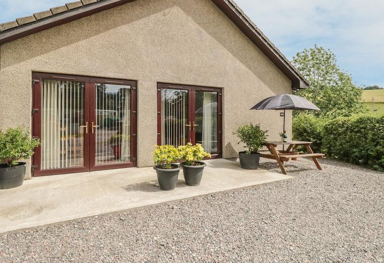 Kilt Room Cottage, Aberlour